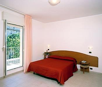 Hotel: Villa Maria - FOTO 3