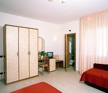 Hotel: Villa Maria - FOTO 4