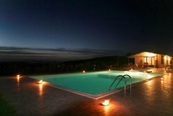 Gästehaus: Casa Vacanze e B&B Santa Caterina - FOTO 2