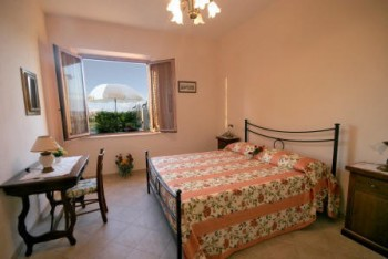 Gästehaus: Casa Vacanze e B&B Santa Caterina - FOTO 3