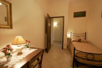 Gästehaus: Casa Vacanze e B&B Santa Caterina - FOTO 4