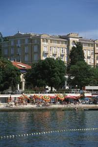 Hotel: Imperijal - FOTO 1