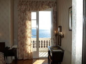 Hotel: Imperijal - FOTO 4