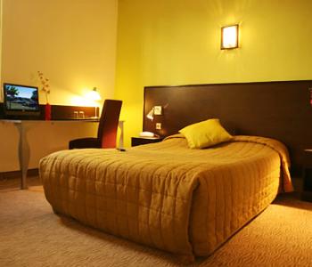 Hotel: Danieli - FOTO 3