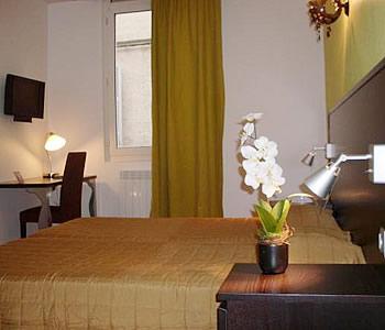 Hotel: Danieli - FOTO 4