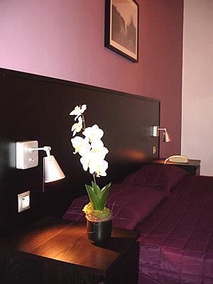 Hotel: Danieli - FOTO 5