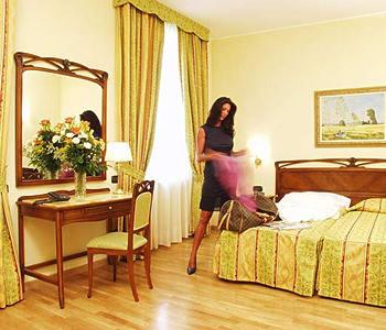 hotelname hotel continental genova art hotel sterne mindestpreis pro ...