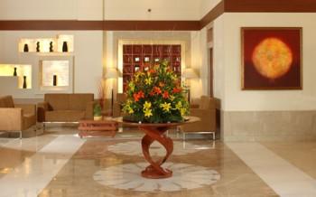 Hotel: Fortune Klassik Hotel, Ludhiana - FOTO 1