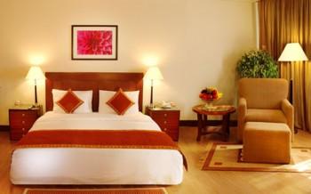 Hotel: Fortune Klassik Hotel, Ludhiana - FOTO 2