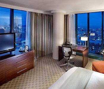 Hotel: Intercontinental San Francisco - FOTO 3