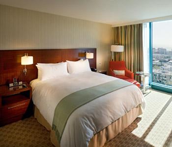 Hotel: Intercontinental San Francisco - FOTO 4
