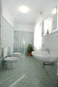 Gästehaus: Le Giare - FOTO 5
