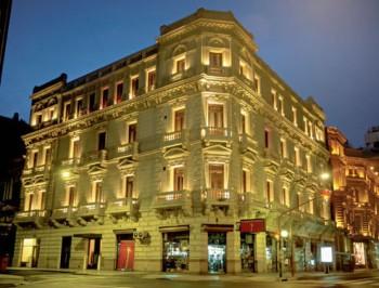 Hotel: Esplendor de Buenos Aires - FOTO 1