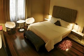 Hotel: Esplendor de Buenos Aires - FOTO 4