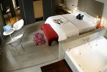 Hotel: Esplendor de Buenos Aires - FOTO 5