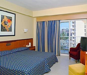 Hotel: Sol Pelícanos Ocas - FOTO 2