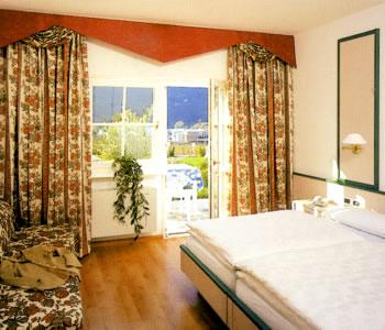 Hotel: Magdalenerhof - FOTO 3