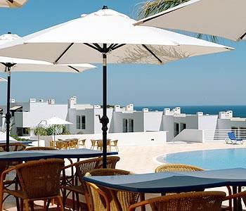 Hotel: Villas d'Água Tourist Village **** - FOTO 1