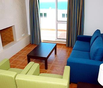 Hotel: Villas d'Água Tourist Village **** - FOTO 3