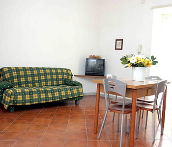 Bed and Breakfast: Napolicentralcity - FOTO 2