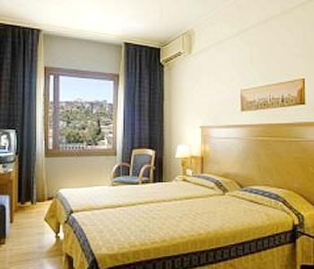 Hotel: Plaka - FOTO 3