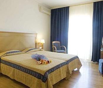 Hotel: Plaka - FOTO 4