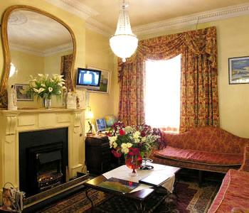 Guest House: Kilronan Guest House - FOTO 1