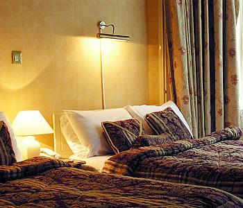 Guest House: Kilronan Guest House - FOTO 3
