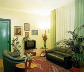 Hotel: Gardenia - FOTO 2