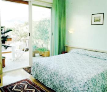 Hotel: Gardenia - FOTO 3