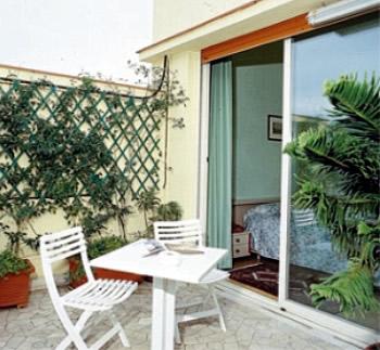 Hotel: Gardenia - FOTO 5