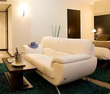 Hotel: Palladia - FOTO 3