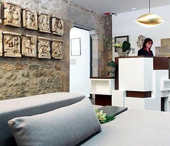 Hotel: Hotel Llegendes de Girona Catedral - FOTO 2