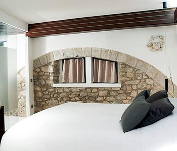 Hotel: Hotel Llegendes de Girona Catedral - FOTO 3