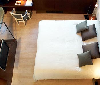 Hotel: Hotel Llegendes de Girona Catedral - FOTO 4