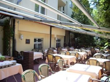 Hotel: Hotel Ristorante Il Mulino - FOTO 2