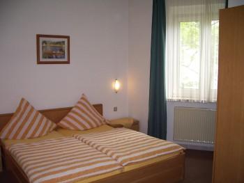 Hotel: Hotel Ristorante Il Mulino - FOTO 3