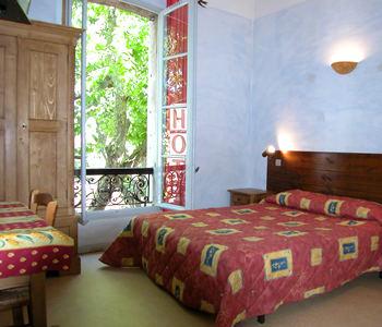 Hotel: Alizéa - FOTO 3