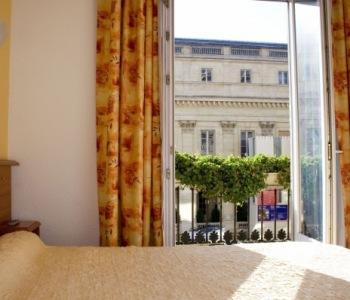 Hotel: De l'Opéra - FOTO 4