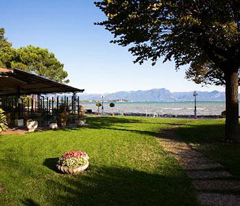 Hotel: Parco al Lago - FOTO 1