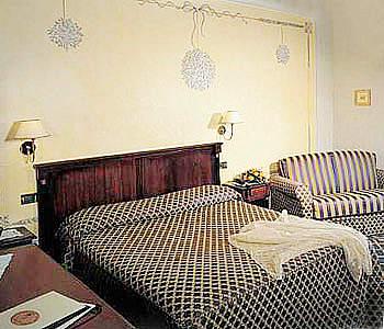 Hotel: Parco al Lago - FOTO 3