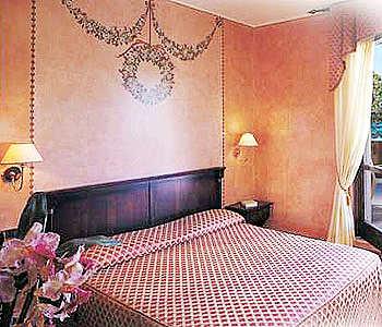 Hotel: Parco al Lago - FOTO 4