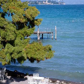 Hotel: Parco al Lago - FOTO 5