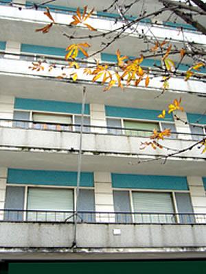 Hotel: Unreal Hostel Lisbon - FOTO 1