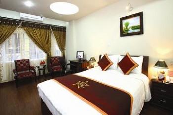 Hotel: Splendid Star Hotel - FOTO 5
