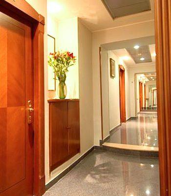 Hotel ercoli a roma confronta i prezzi for Hotel ercoli roma