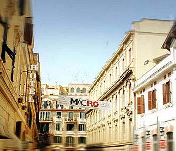 Hotel kent in rome compare prices for Hotel ercoli roma