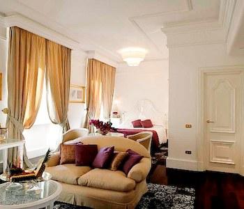 Hotel: Majestic - FOTO 3