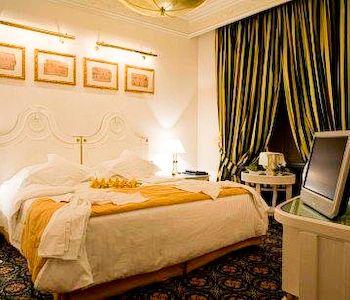 Hotel: Majestic - FOTO 4