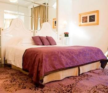 Hotel: Majestic - FOTO 5